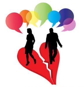 relationship assesment quiz