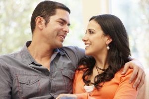 Seven tips for restoring intimacy to your relationship