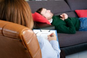 Choosing the right therapist or counselor