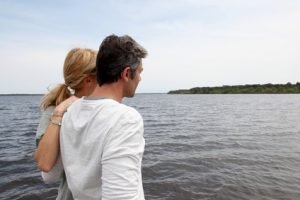 Couples therapy and marriage counseling in Cape Coral and Fort Myers FL.
