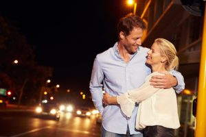 7 signs you are too dependent on your significant other